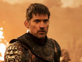 Game of Thrones Season 8 Episode 3: Jaime Lannister to do the