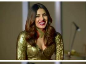 Video,Priyanka Chopra,Bajirao Mastani,quantico,Baywatch,2017 New Year Resolution