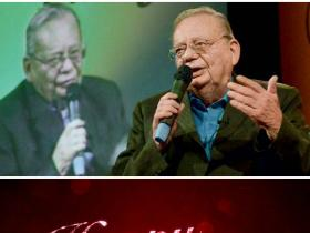 Love & Relationships,love,quotes,Ruskin Bond