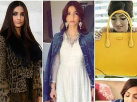35 Handbags from Sonam Kapoor s collection and how much they cost f40f2f1c85b2e