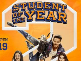 download student of the year 2 full movie 123mkv