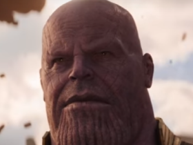Avengers: Endgame: What? Not just the fallen superheroes, Thanos' snap wipes away Google search results; WATCH