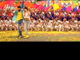 Video,sonakshi sinha,song,Oh My God