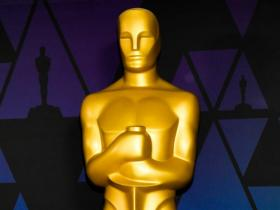 oscars,Hollywood,academy,The Academy of Motion Picture Arts and Sciences