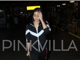 Photos,alia bhatt,Kalank