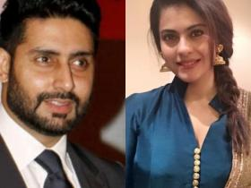 News,kajol,Abhishek Bachchan,Sanjay Dutt,International Nurses Day