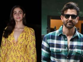 News,Hrithik Roshan,alia bhatt,The Academy of Motion Picture Arts and Sciences