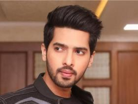 News,exclusive,Armaan Malik,English song Control,international collaborations
