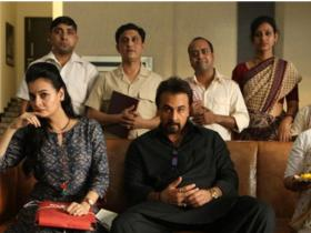 News,Dia Mirza,Ranbir Kapoor,Sanju,2 years of Sanju