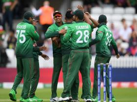 Australia vs Bangladesh, World Cup 2019: Weather report and Pitch conditions