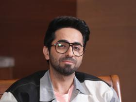 dream girl,Ayushmann Khurrana,Sex,Nepotism,casting couch,Ayushmann,Exclusives,Sexual misconduct,Shubh Mangal Zyada Savdhaan,sexual proposition,sexual