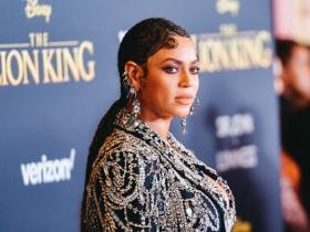 Celebrity Style,beyonce,alexander mcqueen,the lion king