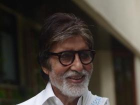 News,Amitabh Bachchan,ICC World Cup 2019