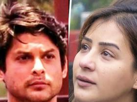News,sidharth shukla,Bigg Boss 13,BB 13,Shehnaaz Gill,Bigg Boss 13 finale,BB 13 grand finale