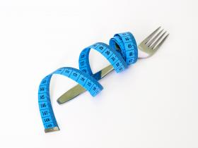 weight loss,myths,weight gain,Health & Fitness