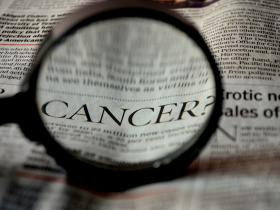 cancer,health and well being,Health & Fitness,chronic illness