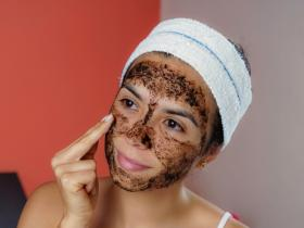 Beauty,chia seeds,chia seed face mask,diy chia seed mask