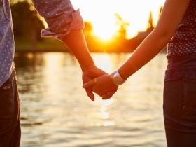 Love & Relationships,love,romance,first date tips