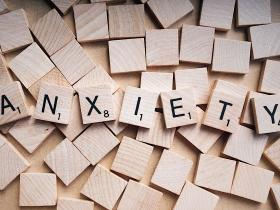 Food & Travel,anxiety,eating habits,stress eating