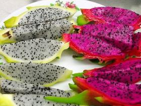 Beauty,skin care tips,dragon fruit,healthy food items