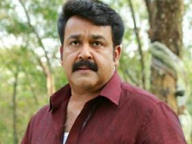 Mohanlal,South,Drishyam 2