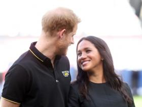 Celebrity Style,Meghan Markle,Prince Harry,duke and duchess of sussex