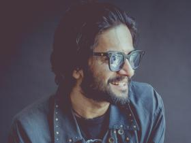 Ali Fazal,Exclusives,better call saul,Breaking Bad,The Good Fight