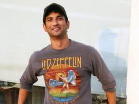 Sushant Singh Rajput,Rhea Chakraborty,Exclusives,Sushant Singh Rajput Death,Siddharth Pithani,Justive For Sushant