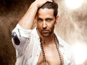 Hrithik Roshan,Exclusives,krrish 4