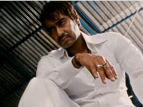 Ajay Devgn,Milan Luthria,Exclusives,Once Upon A Time in Mumbaai