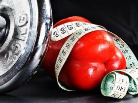 weight loss,Health & Fitness,health care,Health tips