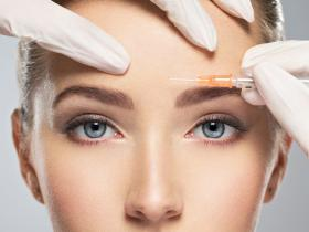 Beauty,anti ageing,anti ageing tips