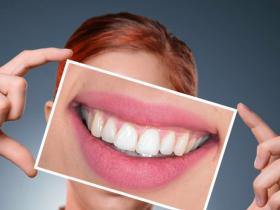 home remedies,Health & Fitness,oral health