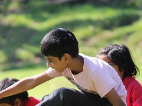 mental health,Health & Fitness,Indian Kids,Physical Health