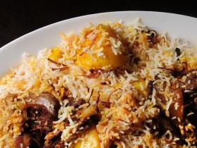 Lucknow Vs. Kolkata Vs. Hyderabad: Which city serves the best Biryani recipe? Find out