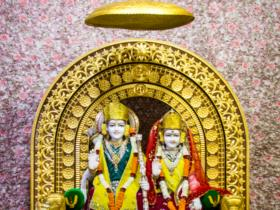 People,quotes,wishes,Ram Navami 2020