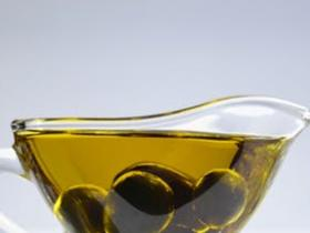 Health & Fitness,heart health,Olive Oil