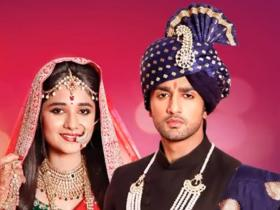 Guddan Tumse Na Ho Payega August 9, 2019 Written Update