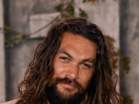 Game of Thrones,Jason Momoa,Hollywood,See