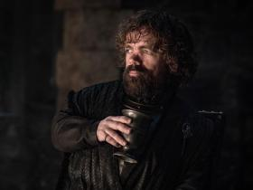 Game of Thrones,peter dinklage,Hollywood,Isaac Hempstead Wright