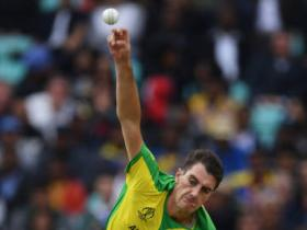Australia vs Bangladesh, ICC Cricket World Cup 2019: Pat Cummins' battle with Tamim Iqbal one to watch out for