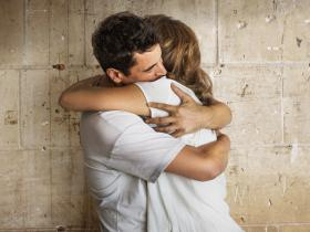 Love & Relationships,quotes,wishes,Hug Day 2020