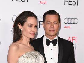 Brad Pitt gets massive breakthrough in custody battle with Angelina Jolie; will spend summer with his kids