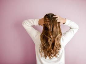 Beauty,hair care tips,home remedies for hair care,hair rinse