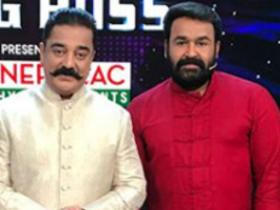 Mohanlal,South,Happy Birthday Mohanlal,Radikaa Sarathkumar