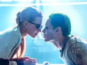 joker,Jared Leto,margot robbie,Hollywood,Birds of Prey,Birds Of Prey: Joker to appear in the DCEU movie? Margot Robbie reveals details about Jared Leto's appearance