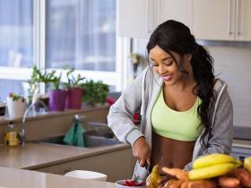 weight loss,healthy lifestyle,Health & Fitness,health care