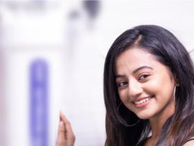 Celebrity Style,Beauty tips,hair care tips,helly shah,hairfall