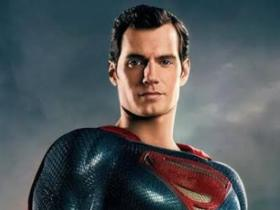 Superman,Justice League,Henry Cavill,Hollywood