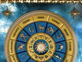 People,daily horoscope,cancer,Cancer Horoscope Today